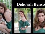 Question de poids ( Court-métrage ) de Déborah Benson