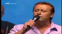 Boban Zdravkovic - Ciganima srce dacu (Letnji karavan) LIVE