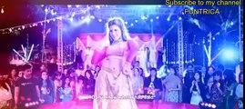 Selfiyan Re Selfiyan full video item song from Wrong Number (HD) -