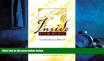 Popular Book Inside Film Music: Composers Speak