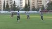 Adanaspor'da, Bursaspor Maçı Hazırlıkları