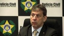 Rio 2016: polícia pede prisão de quatro vendedores de ingressos