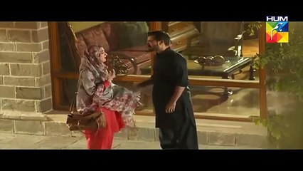 Mann Mayal Episode 30 -15 Aug 2016  Drama