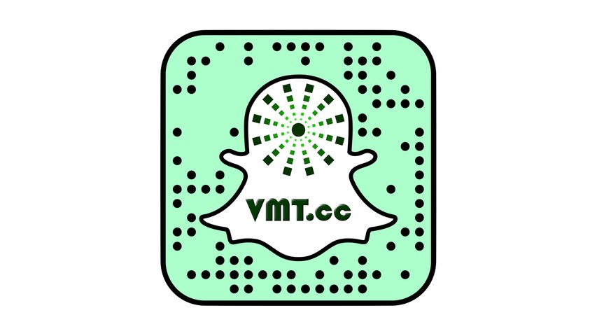 The Video Math Tutor on Snapchat!
