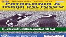 [Download] PATAGONIA AND TIERRA DEL FUEGO - PATAGONIE ET TERRE DE FEU Kindle Online