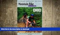 READ  Mountain Bike America: Ohio: An Atlas of Ohio s Greatest Off-Road Bicycle Rides (Mountain