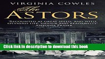 [Popular] The Astors Kindle Collection