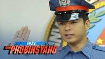 FPJ's Ang Probinsyano: SPO2 Ricardo Dalisay