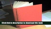 [Popular Books] 1897 Sears Roebuck Catalogue. Full Online