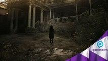 Resident Evil 7 biohazard - gamescom 2016 - Jour 1 - Duplex - Impressions Resident Evil 7