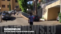 18-8-2016, Paideia- le parole di Parolo in Paideia
