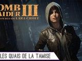 Epopée : Tomb Raider III (7/?)