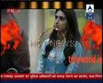 HOT NEWS Kuch Rang Pyar ke Ese Bhi 18th August 2016 Saas Bahu aur Saazish 18th August 2016