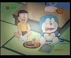 Doraemon Cartoon In Hindi New Episodes Full 2014 Part abt Full animated cartoon movie hindi dubbed  movies cartoons HD
