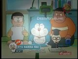 Doraemon Cartoon In Hindi New Episodes Full 2014 Part109 Full animated cartoon movie hindi dubbed  movies cartoons HD