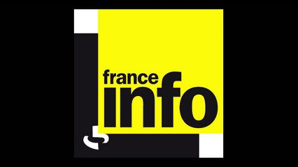 Passage Media - Joseph Thouvenel - sanctions commercants independants - France Info - 15 aout 2016