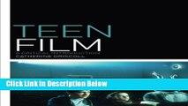 [PDF] Teen Film: A Critical Introduction (Film Genres) [Full Ebook]