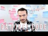 Da Vinci Code - Speakerine