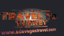 Ada Vegas Travel Turkey Tours , İstanbul Tours , Cappadocia tours  Ephesus tours , travel to turkey