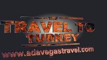 Ada Vegas Travel Turkey Tours , İstanbul Tours , Cappadocia tours  Ephesus tours , travel to turkey