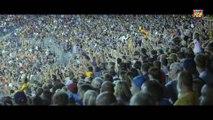 Ticketing FC Barcelona- Betis 2016/2017 (CAST)