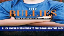 Collection Book The Bullies: Understanding Bullies and Bullying