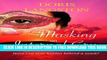 New Book Masking an Internal Cry: Have you ever hidden behind a mask?
