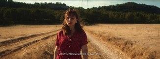 Ariane Ascaride guest star of the Bienne Festival 2016 trailer / Ariane Ascaride invitée de la bande annonce du Festival de Bienne 2016 - Trailer (English Subs)
