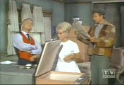 Green Acres - S 2 E 2 - Water, Water Everywhere