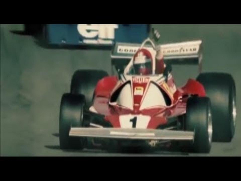 Os mundos da Fórmula 1 e da indústria pornográfica são destaques no cinema