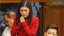 Philippine Ex-Bank Manager Linked To Cyber Heist