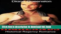 [PDF] Historical Romance: Duke of the Highlands (Historical Regency Romance, Duke Short Stories,