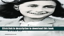 [PDF] El Diario de Ana Frank (Anne Frank: The Diary of a Young Girl) (Spanish Edition) Online E-Book