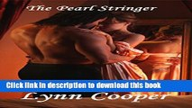 [PDF] The Pearl Stringer Reads Full Ebook