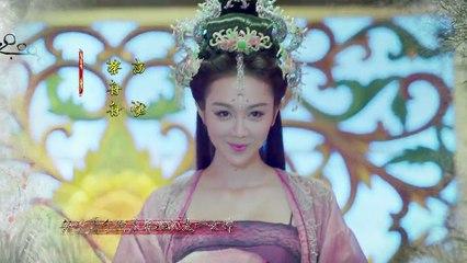 醫館笑傳2 第28集 Yi Guan Xiao Zhuan 2 Ep28