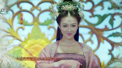 醫館笑傳2 第29集 Yi Guan Xiao Zhuan 2 Ep29
