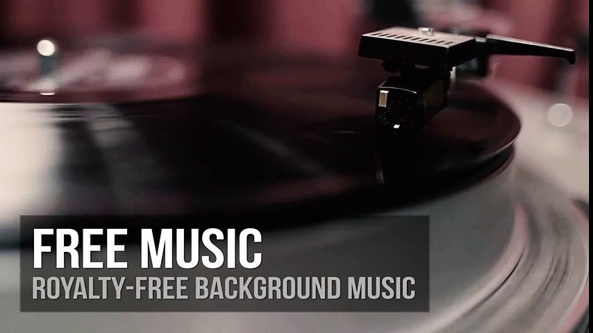 ★ Corporate Background Music - Business Presentation   Royalty-Free Music