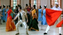 Aalvaarpettai Aaludaa - Vasool Raja MBBS (2004) HD