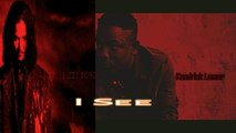 Kendrick Lamar & Bizzy bone Bone thugs n harmony...my 2016