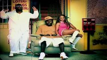 Trick Daddy - Sugar (Gimme Some) (Official Video HD)(Audio HD)(Ft. Cee-Lo Green & Lil Kim)