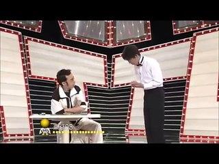 東京03 エンタの神様 コント「ボタンが鳴らない…」
