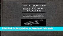[Read PDF] Encyclopedia of Historic Forts: The Military, Pioneer, and Trading Posts of the United