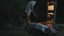 Más asesinatos de presuntos narcotraficantes a manos de civiles en Filipinas