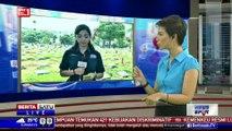 19 Makam Fiktif Ditemukan di TPU Joglo