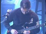 Dream Theater - Master of Puppets (Metallica cover)