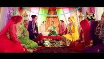 Ahmad Jawed - Dak Dak OFFICIAL VIDEO
