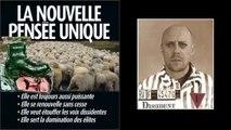 """Qui et pourquoi Alain Soral dérange t-il ? """"dans le pays où la liberté d'expression est sacrée"""" (medley)"""