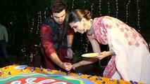 Deepika Padukone, Salman Khan & more | Bollywood CELEBRATES Raksha Bandhan