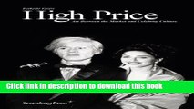 [PDF] Isabelle Graw, High Price: Art Between the Market and Celebrity Culture Popular Online