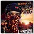 Flames featuring Krayzie bone and Layzie bone of Bone thugs n Harmony